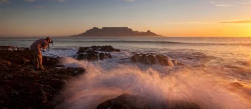 Photography Tours Cape Town (1/3 size)